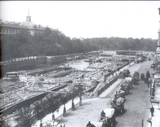 Дворы колодцы в санкт-петербурге фото