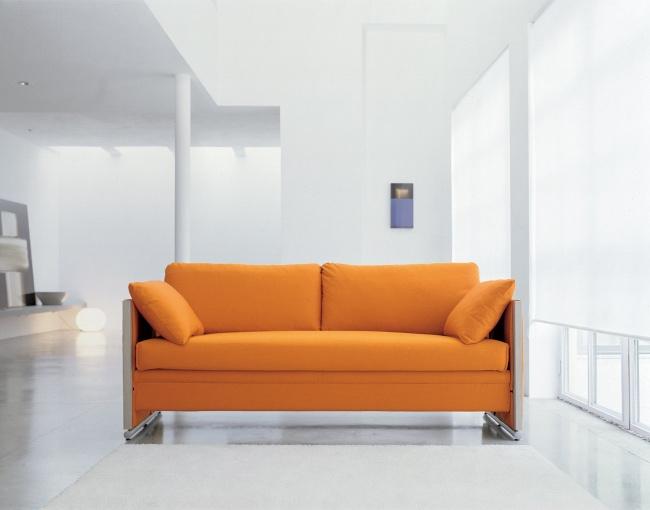компактное-хранение-дизайн-для-маленькой-квартиры17.jpg