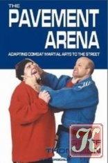 Книга Книга Pavement Arena Part 3 - last resort