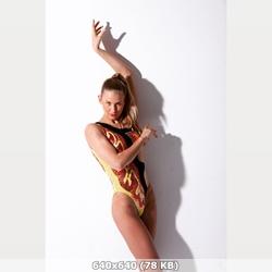 http://img-fotki.yandex.ru/get/16123/306391148.2/0_da281_19f2bbe_orig.jpg