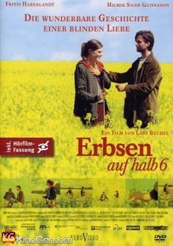 Erbsen auf halb 6 (2004)
