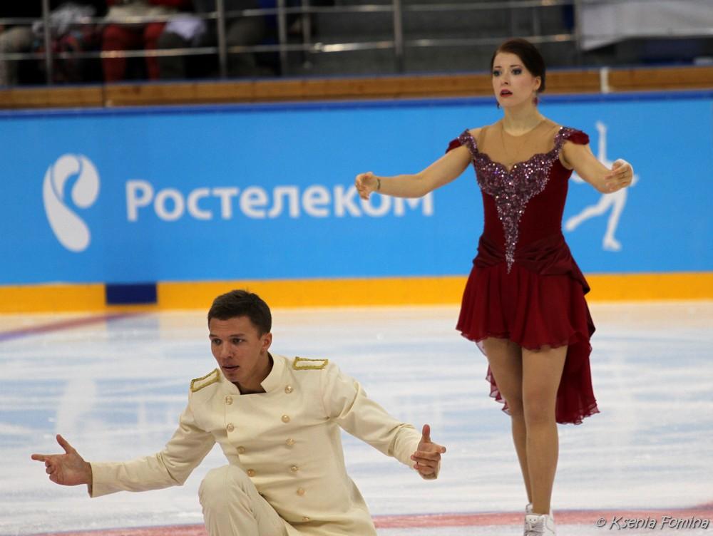 Екатерина Боброва - Дмитрий Соловьев - Страница 25 0_c673c_a5edd3dc_orig