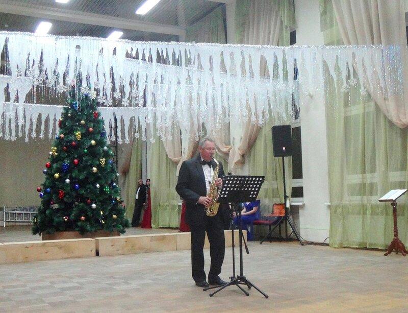 На концерте Камерного хора... 20 декабря 2017. Приморско-Ахтарск (17).JPG