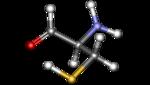 cisteinyl.png
