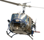 helicopter_PNG5300.png