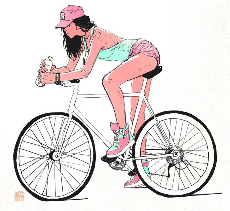 Велоновости.jpg