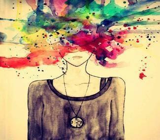 Оживляя цветом.jpg