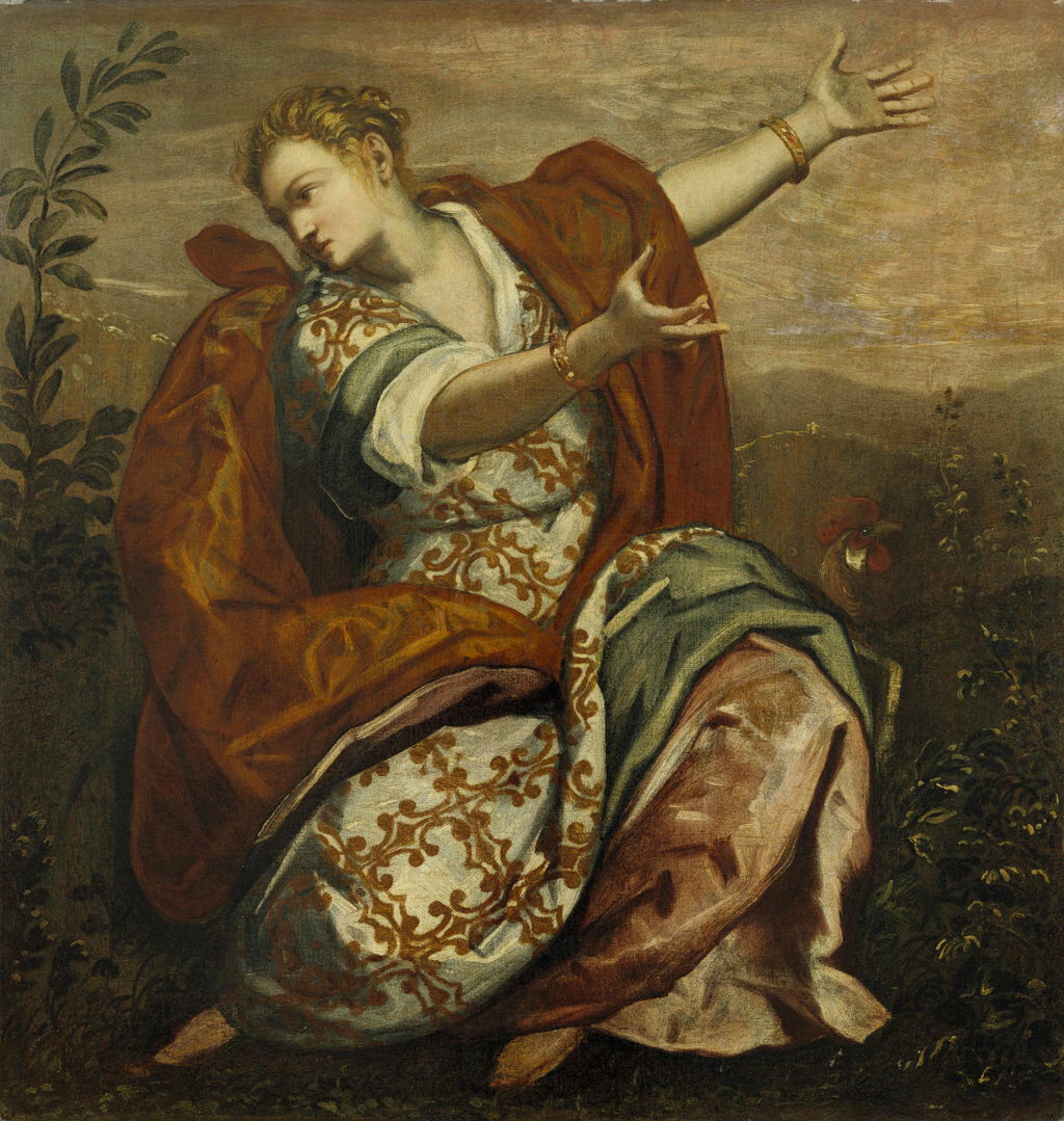 Allegory_of_Vigilance_by_Domenico_Tintoretto.jpg