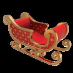 santa_sleigh01.png