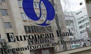 Молдова получит от ЕБРР кредит на 52,5 млн евро