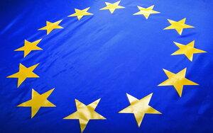 ЕС ввел новые правила временного ввоза транспортных средств