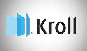 Компания Kroll прокомментировала публикацию отчета