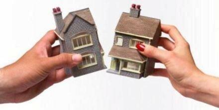 Экспертная оценка рынка недвижимости за 2015-й год