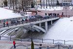 Пушкинский-мост-зимой.jpg