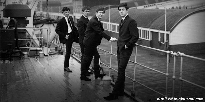 07 The Beatles.jpg