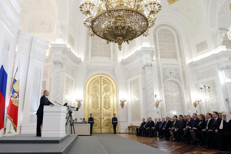 Путин послание ФС 4.12.14.png