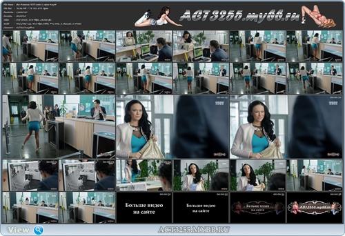 http://img-fotki.yandex.ru/get/16129/136110569.16/0_14201f_1e83c2d1_orig.jpg
