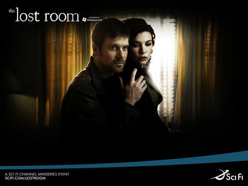 kinopoisk.ru-The-Lost-Room-482802--w--1024.jpg