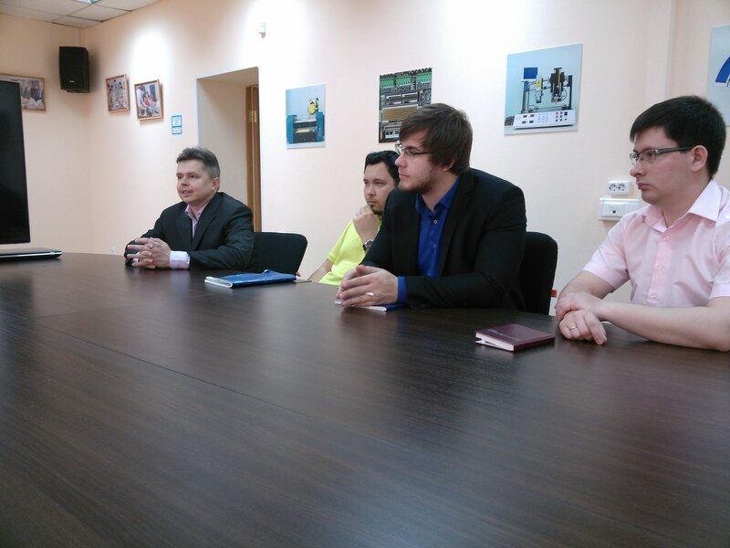 Школьный технопарк Астрахань-70.jpg