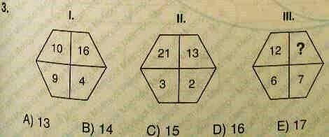 test-zadaniya-matematika