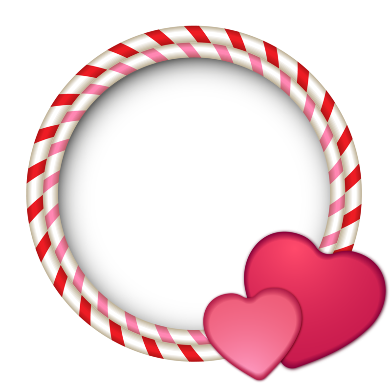 Valentijn_c_Romantic hearts on a transparent background (63).png