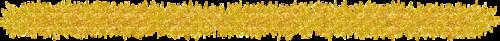 мишура