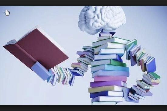 Самые лучшие книги: прокачай себя с помощью топ 10 книг по саморазвитию