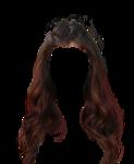 hair50.png