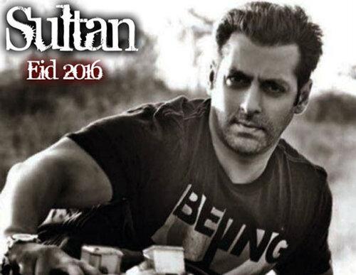 Sultan-Movie.jpg