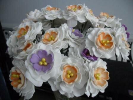 Цветы из фоамирана 0_13d0e6_7baecc78_L
