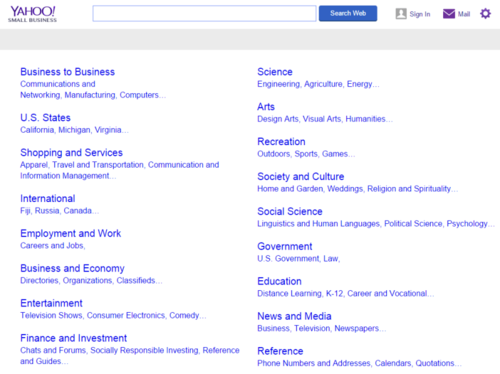 yahoo-small-business-800x598.png