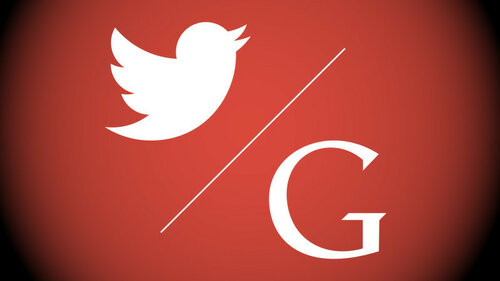 twitter-google-logos4-1920-800x450.jpg
