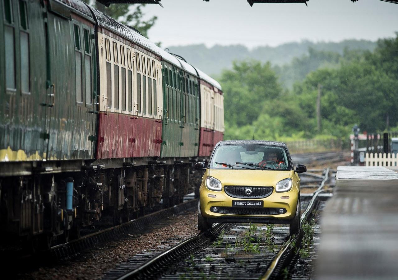 картинки как ездят поезда оказалась лидером числу
