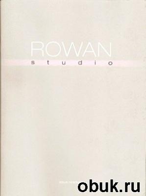 Rowan Studio Issue 19