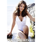 http://img-fotki.yandex.ru/get/16129/312950539.18/0_133f7e_2d6a18d1_orig.jpg