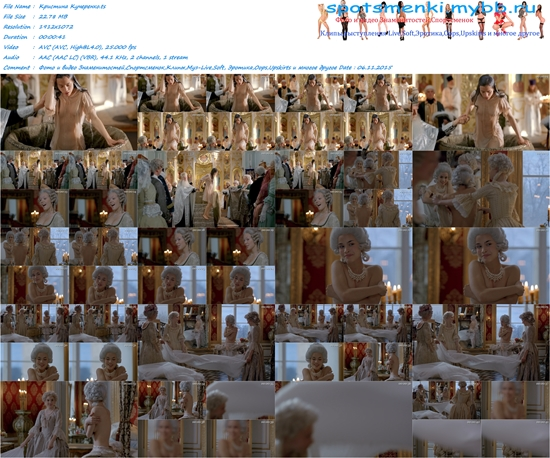 http://img-fotki.yandex.ru/get/16129/329905362.3f/0_196705_d7c478_orig.jpg