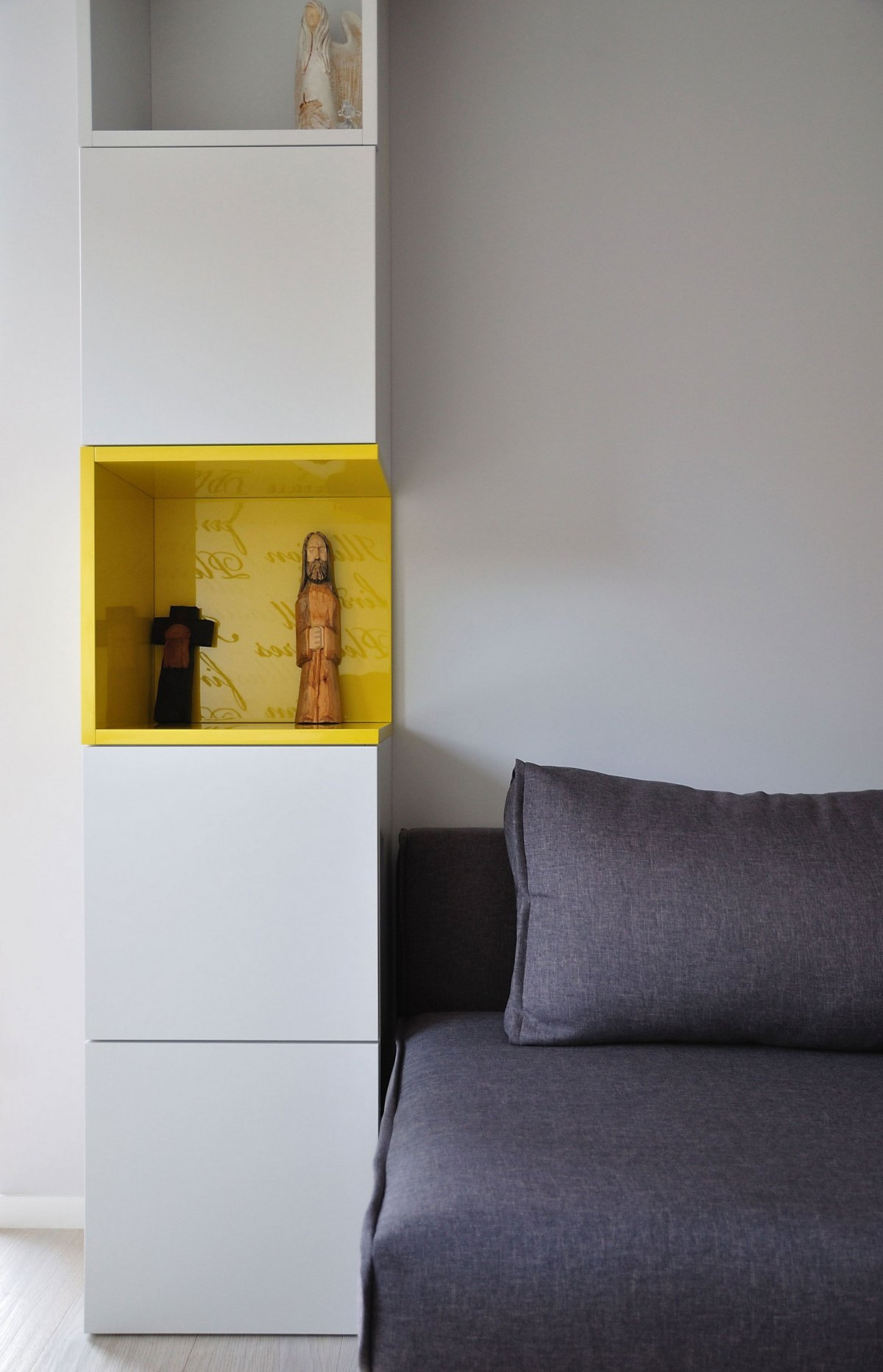 план квартиры, планировка квартиры, планировка трехкомнатной квартиры, интерьер трехкомнатной квартиры, дизайн интерьера квартиры фото, квартиры в Польше