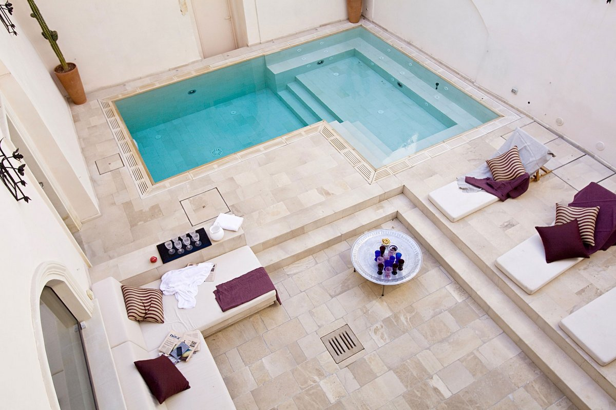 Palazzo Gorgoni, арендовать виллу в Италии, обзор роскошной виллы, обзоры элитной недвижимости, элитный отдых в Италии, арендовать дом в Италии