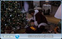 Санта Клаус / The Santa Clause (1994/BDRip/HDRip)