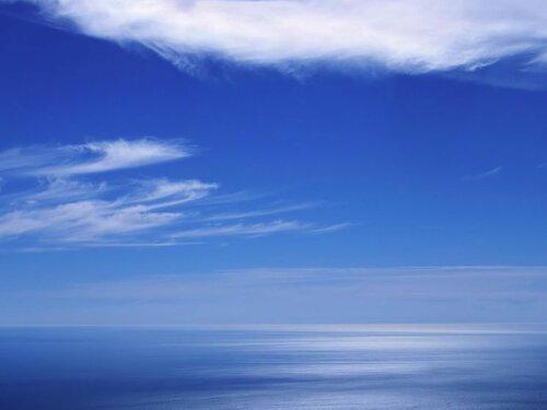 engin-denizler.jpg