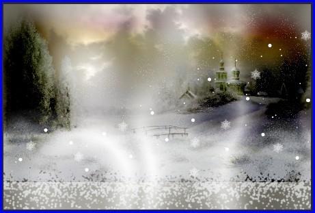 2014-12-15_024649.jpg