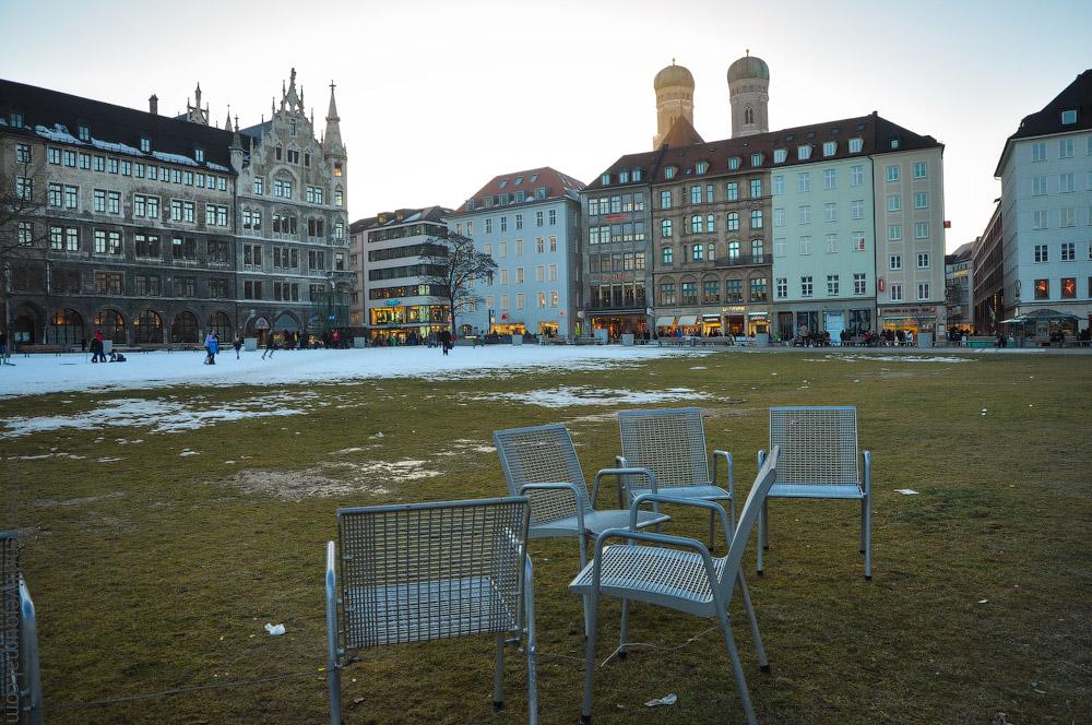 München-Feb-2015-(5).jpg