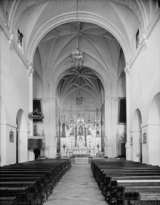 Interior_Iglesia_San_Jose_(San_Juan_Puerto_Rico).jpg