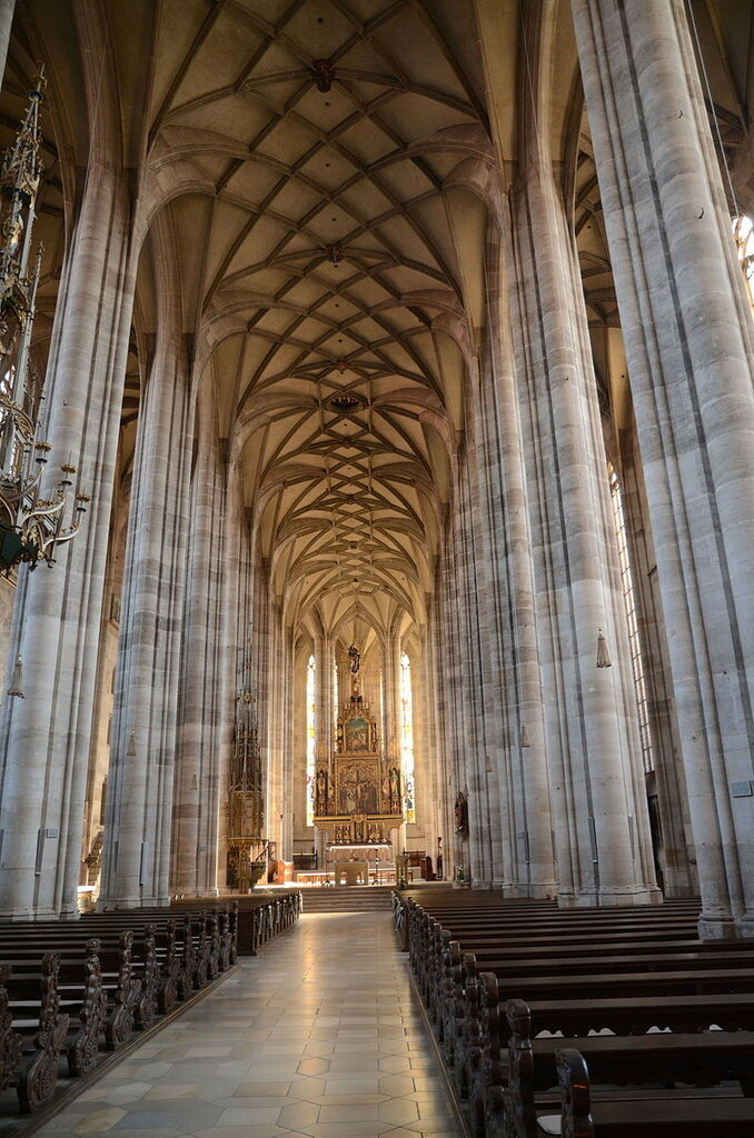 Dinkelsbühl_Münster_St__Georg-043.JPG