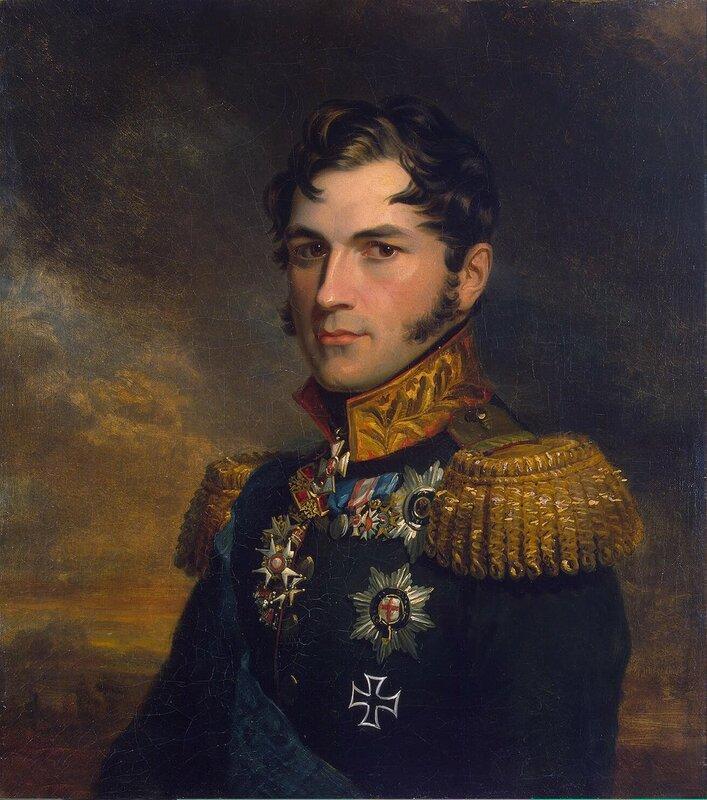 321900957_Dawe_George_ZZZ_Portrait_of_Leopold_Prince_of_Saxe_Coburg_1790_1865_122_192lo.jpg