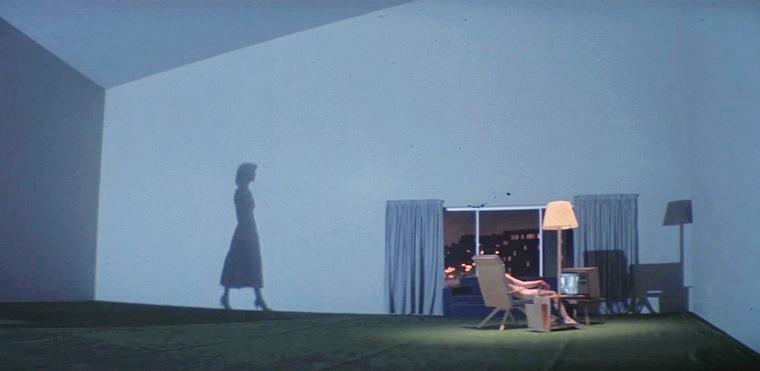 1982 - Стена (Алан Паркер).jpg