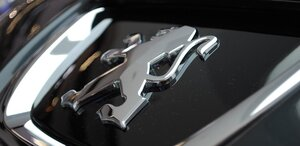 Компания Peugeot сокращает персонал тысячами