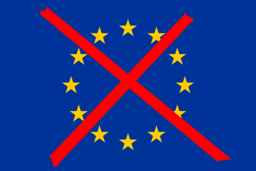 Flag_of_Europe_with_x.png