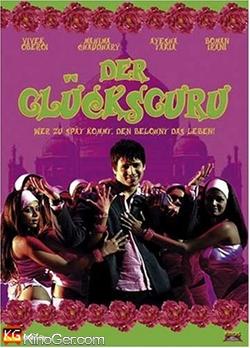 Der Glücksguru (2005)
