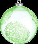 Christmas_Time_MoleminaScrap_el  (26).png